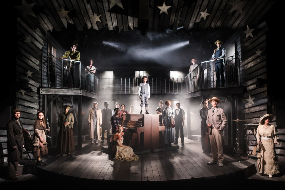 ragtime-1-the-company-photo-scott-rylander