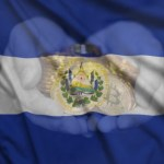 El Salvador Makes Bitcoin Gains Tax Free for Foreigners
