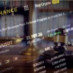 6 Most Recent Lawsuits Against Cryptocurrency ICO and Coins
