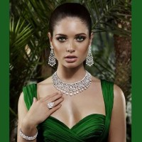 Gorgeous Diamond Jewelry by Graff Diamonds