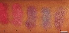 Fyrinnae Dualcolors 2c