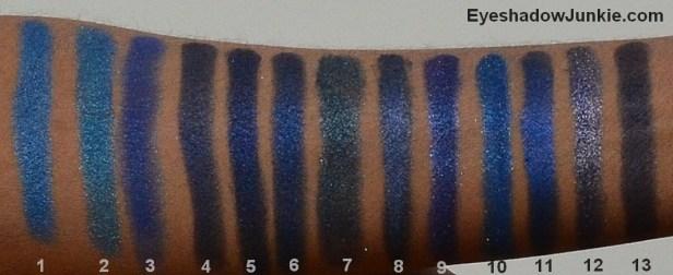 Dark Blue 2