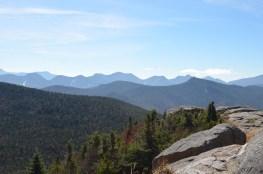 26 cascade view