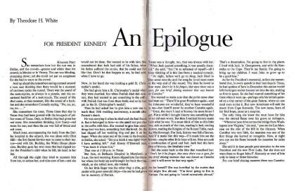 jfk-epilogue