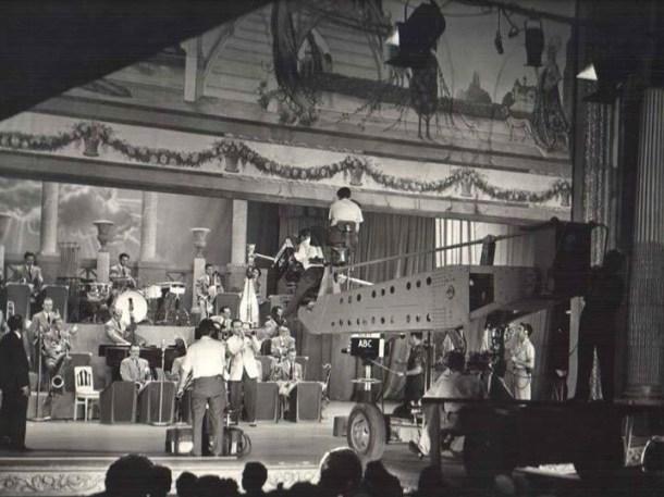 KECA-TV_1949 crop