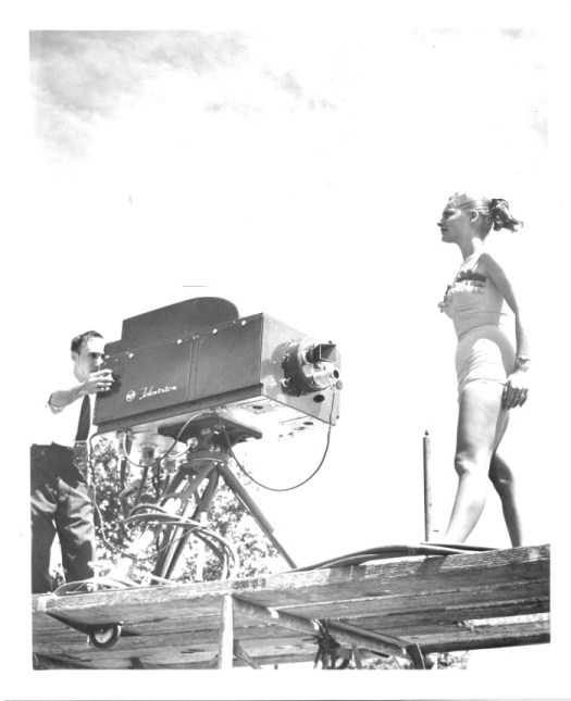 nbc-3h-camera-first-color-remote-palisades-park-1952