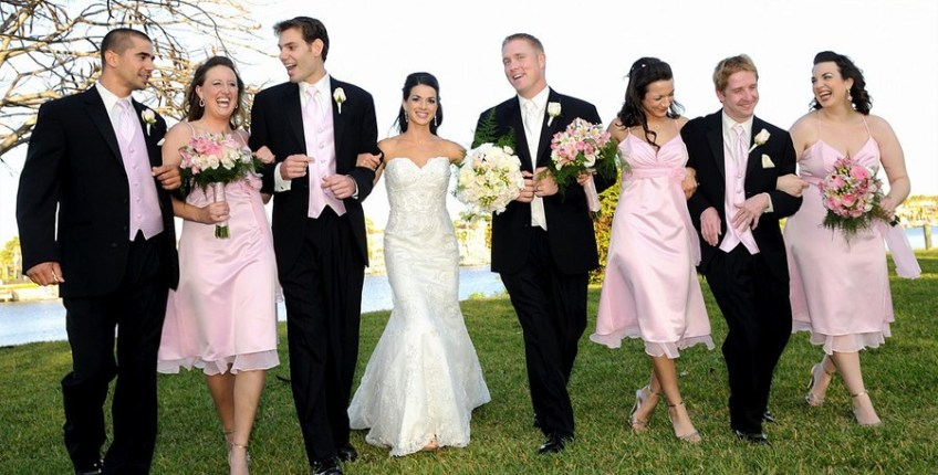 Davis-Island-Garden-Club-Wedding-Photos-Sarah-Fred-12