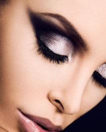 dusty-pink-black-eyes