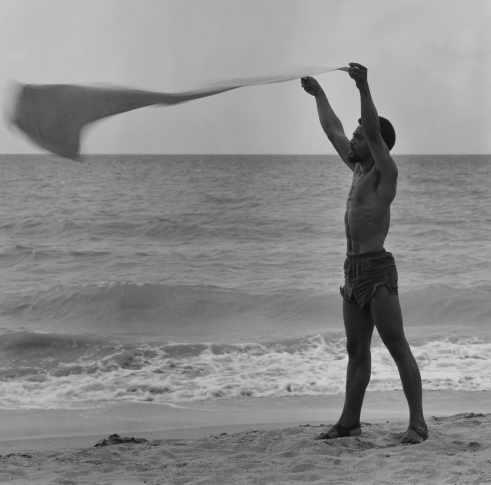 Milton Moore, 1981