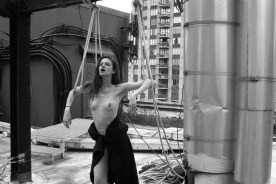 Nicola Casini Stampa formato 60x40 - Fotografica Carta Matte