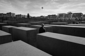 Eolo Perfido Berlin Street Photography 2015