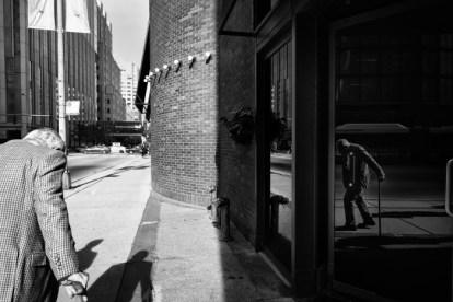 Andrea Scirè Chicago 2016 Fotostreet