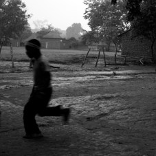 ORLINI Gabriele_DRCongo_20110118_162801