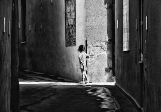 Antonella Messina (146) Offerta minima 30 euro