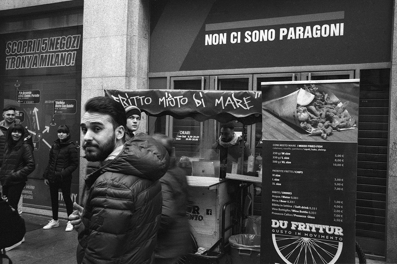 Luca Filippo Palamidese (139) Offerta minima 30 euro