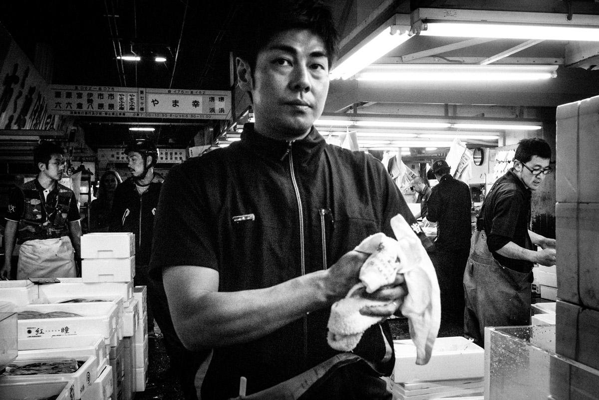 29_Street Tokyo 05-2016-1847