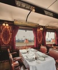 Orient Express p211