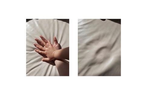 21_MoniaMarchionni_mano nella mano