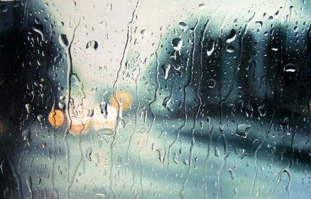 Afbeeldingsresultaat voor regen raam