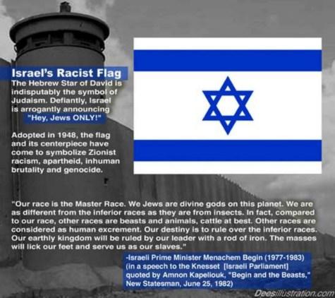 https://i1.wp.com/eyeswideblind.com/wp-content/uploads/2011/01/Racist-Flag.bmp