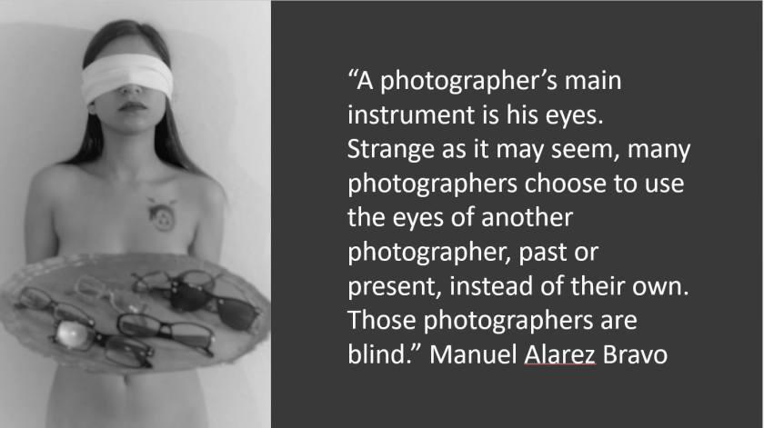 Photographer Ritha Fellerman