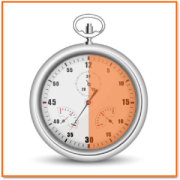 Big Business-Building Challenge_stopwatch