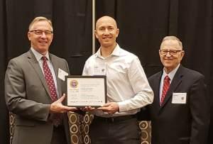 eyetech-digital-systems-exporter-award