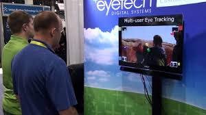 EyeTech Digital Systems - Blog - Eye Tracking Analysis Software Plugins for EyeTech Digital Systems Eye Trackers - Multiple Users