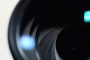 eyetech eye tracking business