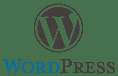 Baltimore WordPress
