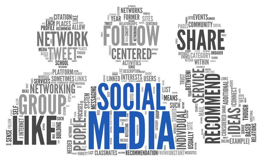 Social Media Marketing Strategy - Eyler Creative