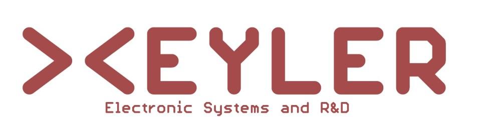 Eyler Engineering