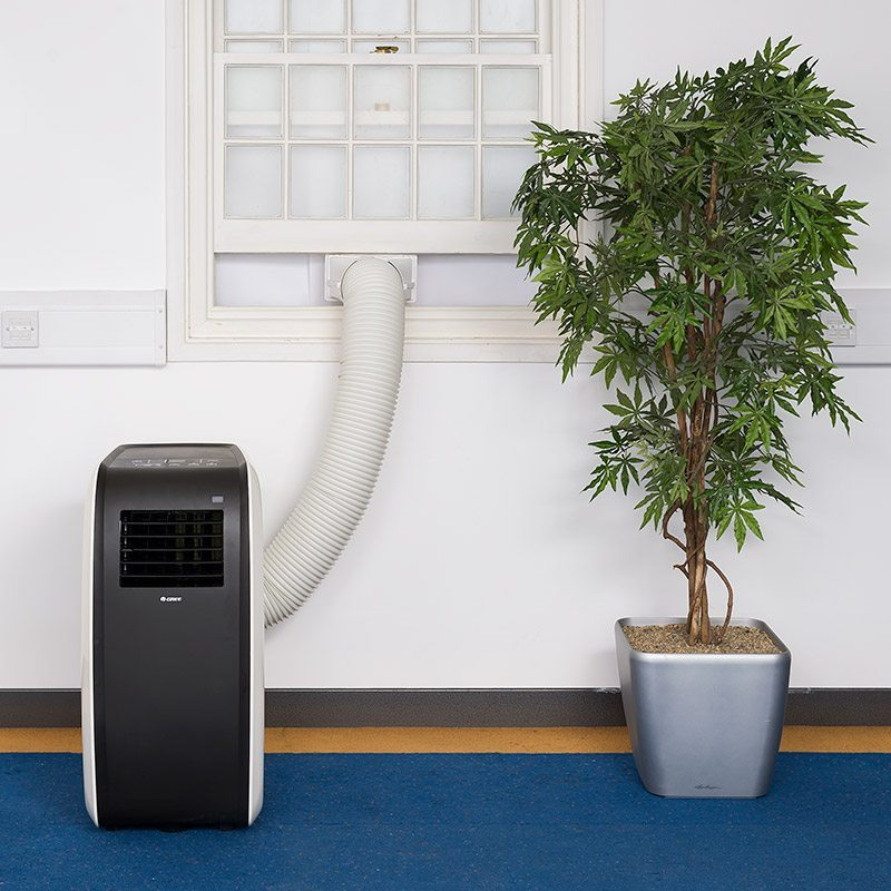 Buy Air Conditioning Unit