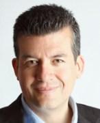 Daniel Chicoma