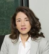 Saida Ortiz