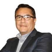 Martín Vela