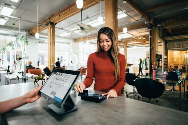 Relaciones en la era digital