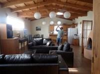 Apartment in Pana