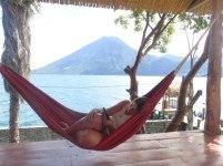 Emma hammock