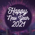 new_year_2021