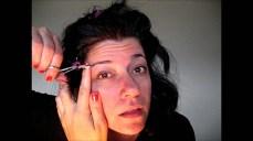 Cecilia Ferreira, Belle (2013), video.