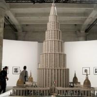 55th Venice Biennale 2013