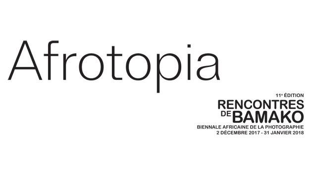 afrotopia-1