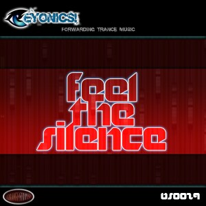 Eyonics - Feel the Silence