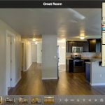 360-virtual-tours-eypan-photo-group