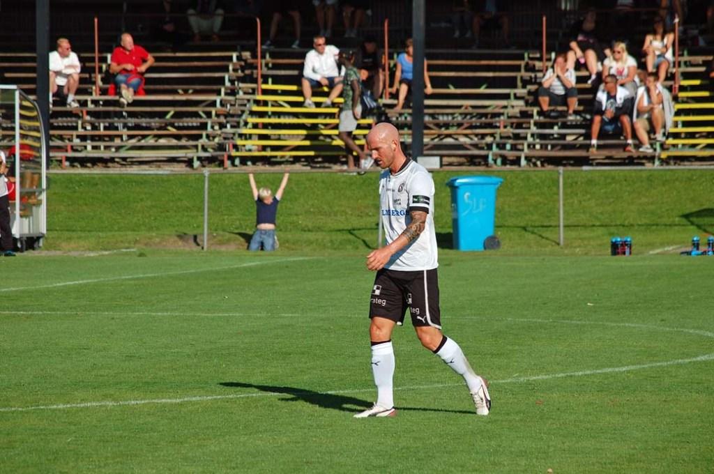Tobias Nilsson går till Jönköping.
