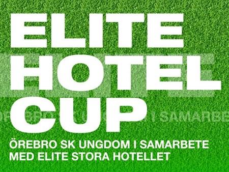 Elite Hotel Cup