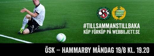 ÖSK-Hammarby2