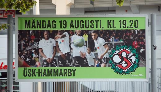 DSC_0006_ÖSK - Hammarby
