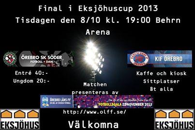 DamDM-final